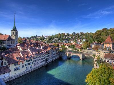 AdultFriendFinder Find Free Sex in Canton of Bern