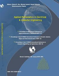 fluid mechanics with engineering applications franzini pdf